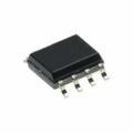 ADUM5240ARZ  Цифровые изоляторы
