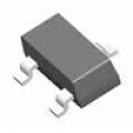 ADR525ART-R2 Электронный шунт