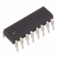 MC3486N  приемники, передатчики интерфейсов