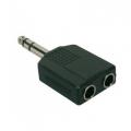 AD6028 С/ШТ.6.3-2М/ГН.6.3