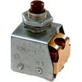 Кнопка  КМ2-1 /Болгария/ (Болг.)
