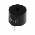 ЗП HCM1205X /+5V/85db/излучатель звука (1205FXP)