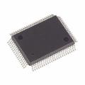 FT8U100AX usb-контроллеры