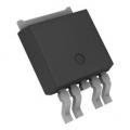 IPS511S контроллеры питания