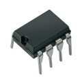 IR2171 Датчик тока