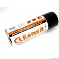 CLEANER /400ml/ УНИВЕРСАЛЬНЫЙ ОЧИСТИТЕЛЬ (400 ML)
