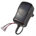 Зарядное устройство Robiton LAC6-600 для св-к. акк