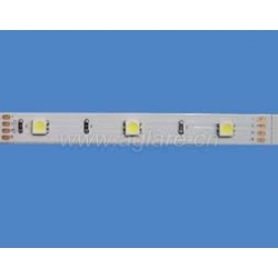 Светодиодная лента 5050-30 RGB-8mm-12V-7,2W Ip65 /RGB/ (OR-LS5050RGB30)