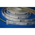 Светодиодная лента SPI 5050-30RGB-12V- Ip65  1/tube/ (OR-LS5050RGB30)