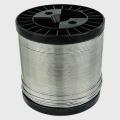 ПРИПОЙ ПОС-61 Т0.8 КАТУШКА (1,0кг) (1,0кгС/Кан)