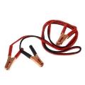 Провода-прикуриватели 200 А  2,5м