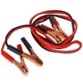 Провода-прикуриватели 300 А  2,5м