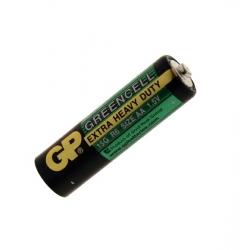 эл.питания GP15G R6/316 AA Power Cell