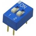 SWD1-2/ВДМ1-2/ (DIP пер.)