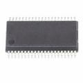 L11PAL-3RD микропроцессор управления  ТВ