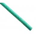 Трубка ТКСП (D-5mm)зеленая
