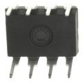HCPL4503 оптопара одноканальная высокоскоростная