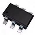 LD7535BL ШИМ-контроллер