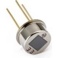 IRA-E710ST0, пироэлектр. ИК датчик