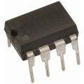 M24C16-WBN6P  микросхемы памяти