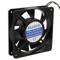 Вентилятор RQA12025HSL  220VAC
