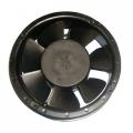 Вентилятор RQA172*163*51 hbl  220VAC