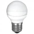 Лампа светодиодная ASD шар 11W E27  4000K