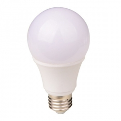 Лампа светодиодная  ASD шар 11W E27 3000K