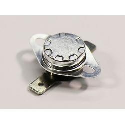 Термостат KSD-302/80C 15A /нормально замкнутые/