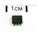 MAX1674EUA Интегральные DC/DC преобразователи