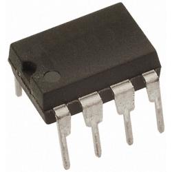 NE555P таймеры