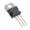 TIP135 Биполярный транзистор  PNP  дарлингтон
