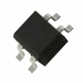 TLP281[F] оптопары