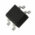 LTV817 оптопары (SMD)
