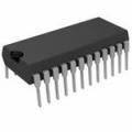UT62256SC-70LL Микросхемы памяти