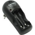 Зарядное устройство Camelion BC-1009  1/2*03/ R06