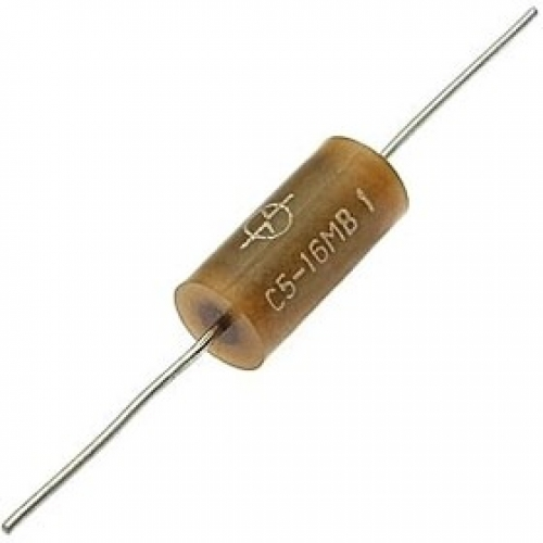 om ch 11 12 16 Ar15 complete upper, 16 556 mid-length barrel w/ pinned fsb, moe sl® mid-length.