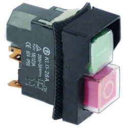 KLD-28A кнопка