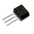 X0405MFТиристор