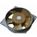 Вентилятор ВН2-01 аналог 120 куб.м/ч