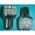 Лампа светодиод. авто. 1156-36led белая
