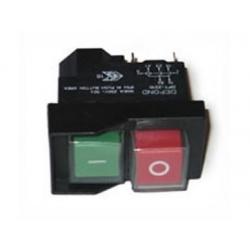 KLD-28A /DZ-6/  кнопка