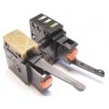 Кнопка БУЭ-03 Р2/3,5 с реверсом 107 (