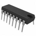 UC2846N контроллер для AC-DC