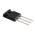 IRGP4062D-EPBF IGBT 600V 24A