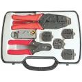 HT-330K (КВТ) набор для работ с каоксиальным кабелем