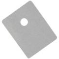 Подложка 2К1813 (ТО-220) КПТД-2/1-0,2 с отверст. (0,2)